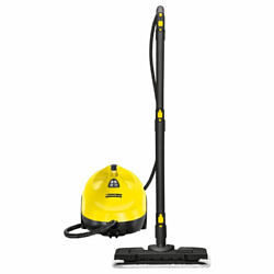 karcher steam cleaner reviews compare sc1 vs sc2 vs sc3 vs sc4 vs sc5. Black Bedroom Furniture Sets. Home Design Ideas