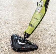 Best Steam Mop Reviews Uk 2017 Find Out Which Is Better