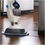Best Steam Mop Uk