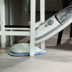 Best Steam Mop Uk Amp Steam Cleaners Reviews Uk 2017