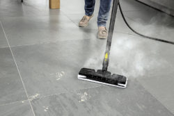 Best Steam Mop for Large Areas