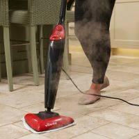 The Best Steam Mop for Tiled Floors UK 2016