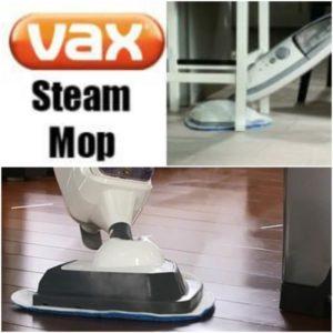 Best Vax Steam Mop Reviews 2017