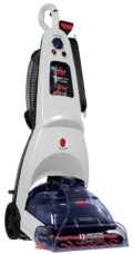 Bissell 18Z7E Cleanview Deep Clean Carpet Cleaner