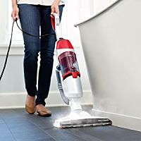 Best Vacuum And Steam Cleaner Combo Reviews 2018 Top
