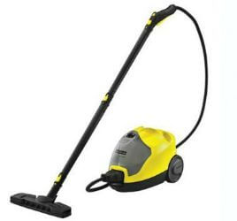 Karcher Steam Cleaners Reviews Steam Mops Reviews