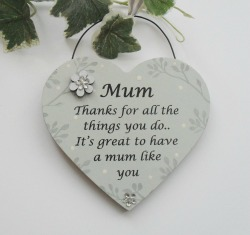 Best gifts for mom uk 2018 be it christmas easter or mothers day negle Image collections
