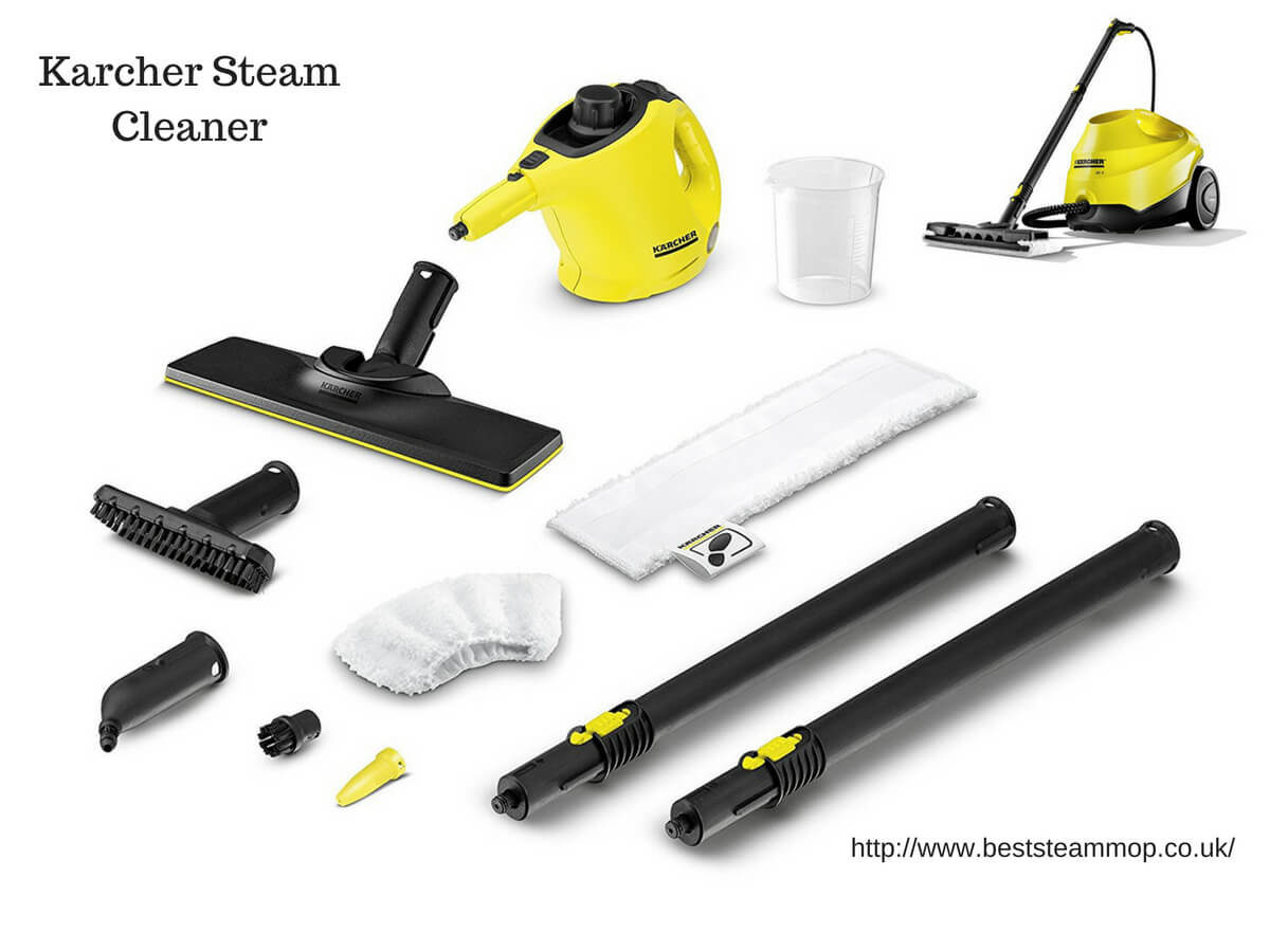karcher steam cleaner reviews sc1 vs sc2 vs sc3 vs sc4 vs sc5. Black Bedroom Furniture Sets. Home Design Ideas
