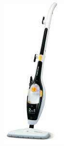 Morphy Richards Steam Cleaner Reviews Top Rated Floor
