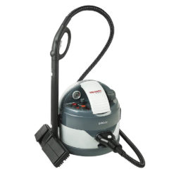Polti Vaporetto Eco Pro 3000 Steam Cleaner