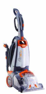 Vax W90-RU-P Rapide Ultra 2 Carpet Cleaner