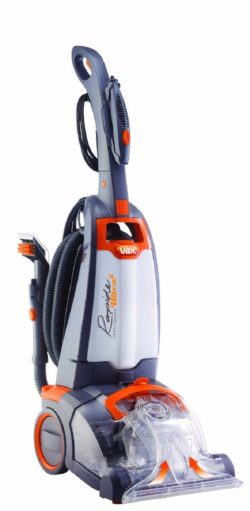 Vax W90-RU-P Rapide Ultra 2 Carpet Cleaner Reviews