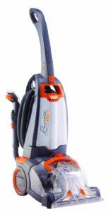 Vax W90 RU B Rapide Ultra Upright Carpet Cleaner