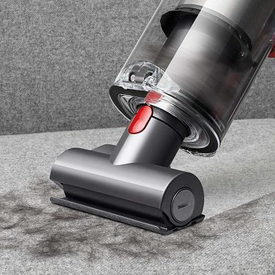 Amazon Prime Day Dyson V10 Deals 2019