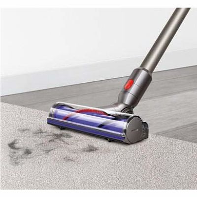 Amazon Prime Day Dyson V8 Deals 2019