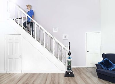 The Amazon Prime Day Hoover Vacuum Cleaner Deals 2019