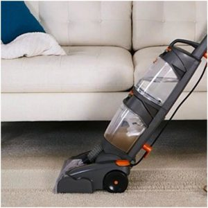 Best Amazon Prime Day Carpet Cleaner Deals UK 2019