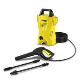 Best Amazon Prime Day Pressure Washer Deals UK 2019