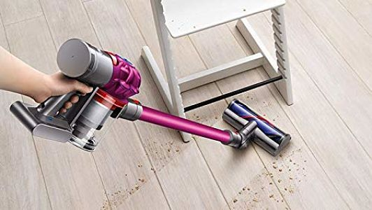 Best Dyson Black Friday and Cyber Monday Deals UK 2019
