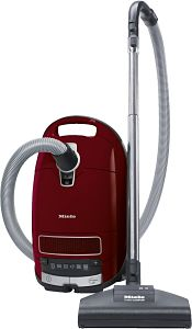 Best Miele Black Friday and Cyber Monday Vacuum Cleaner Deals UK 2019