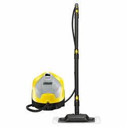 Karcher SC4 Steam Cleaner