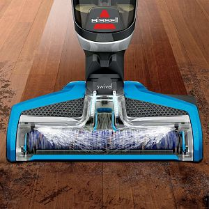 The Best Amazon Prime Day Bissell Crosswave Deal UK 2019