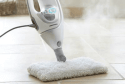 Best Steam Cleaners and Mops For Hardwood Floors and Carpets UK 2020
